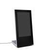 Digitaal stoepbord 43 inch zonder scherm