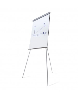 SCRITTO® Flipover Standaard 68x100 cm