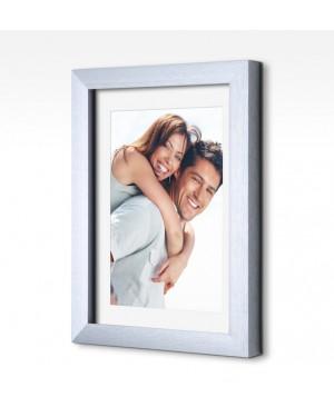 Fotolijst Aluminium SCRITTO® 25 mm Verstek