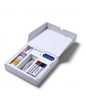 Whiteboard Starter Set SCRITTO®