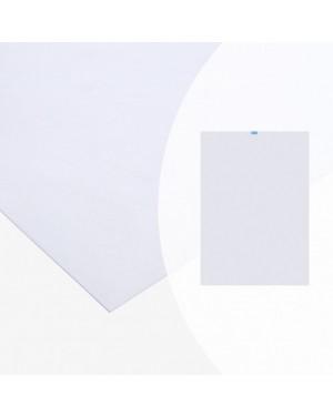 Transparante Folie A4