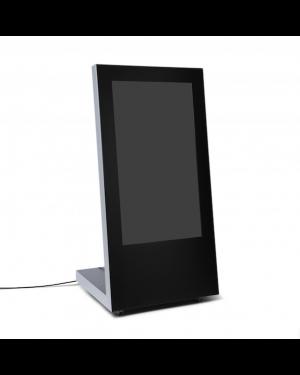 Digitaal stoepbord incl 43 inch Samsung scherm