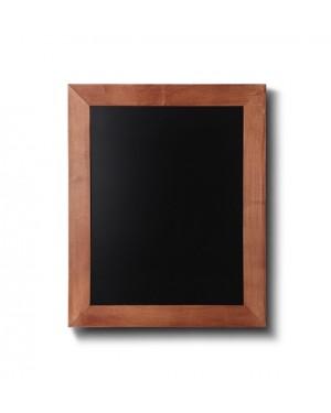 Krijtbord Lichtbruin 30x40 cm