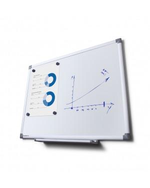 Whiteboard Magnetisch SCRITTO® Economy