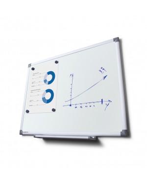 Whiteboard Magnetisch SCRITTO® Deluxe
