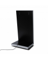 Digitaal stoepbord 43 inch zonder scherm_3