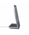 Digitaal stoepbord incl 43 inch Samsung scherm_2