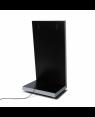 Digitaal stoepbord incl 43 inch Samsung scherm_3