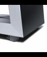 Digitaal stoepbord incl 43 inch Samsung scherm_4