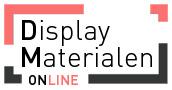 Displaymaterialen-online